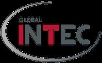 Global Intec